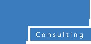 cortexT-Consulting Logo
